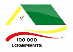 Le programme 100000 logements du PSE