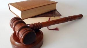 Les frais de notaire en cas d'achat immobilier au Sénégal