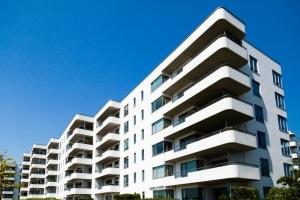 Appartement ou villa que choisir au Sénégal