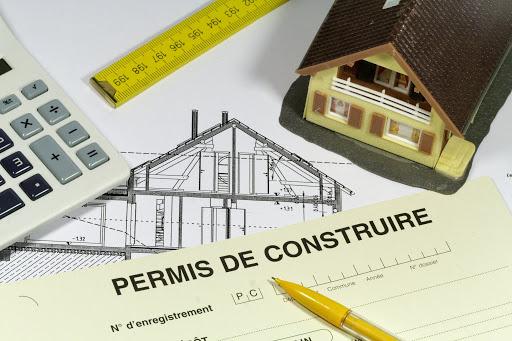 Comment obtenir un permis de construire au Sénégal