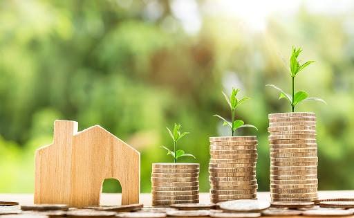 Pourquoi investir dans l'immobilier au Sénégal