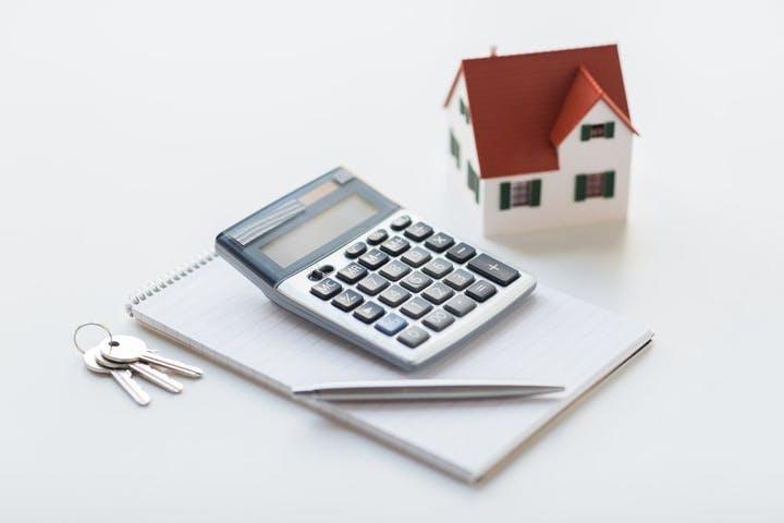 Estimer valeur bien immobilier Sénégal