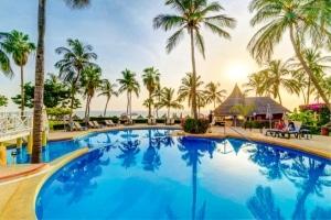 Top 10 des plus beaux lieux du Sénégal à visiter