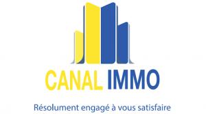 Promotion immobilière Sénégal