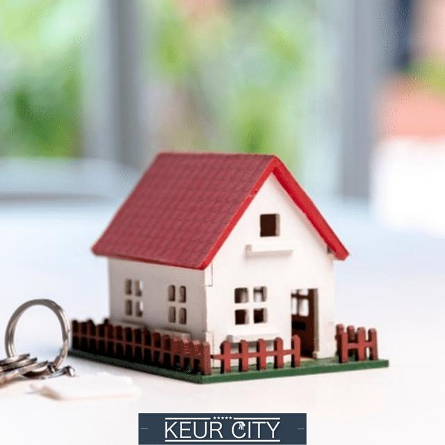 investir dans un programme immobilier au Sénégal