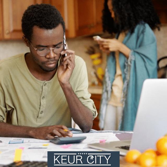 fixer le loyer d'un logement au Sénégal
