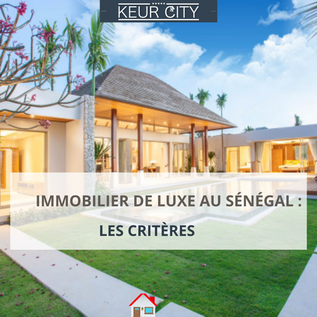 Immobilier _de_luxe_Sénégal