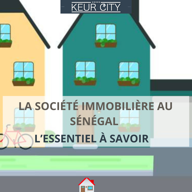 SCI _sénégal_