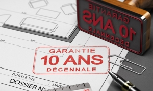 Garantie décennale Sénégal