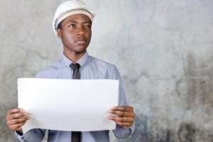Différence entre maitre d'oeuvre et maitrise d'ouvrage