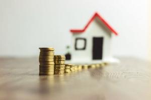 Prix de vente bien immobilier Sénégal