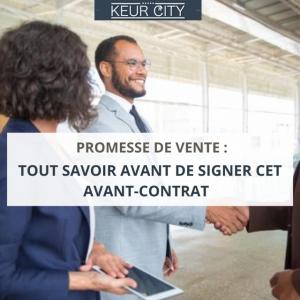 promesse de vente_ sénégal