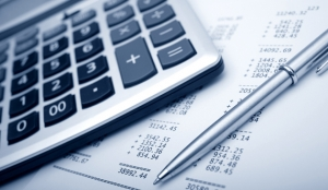 assurance emprunteur au Sénégal