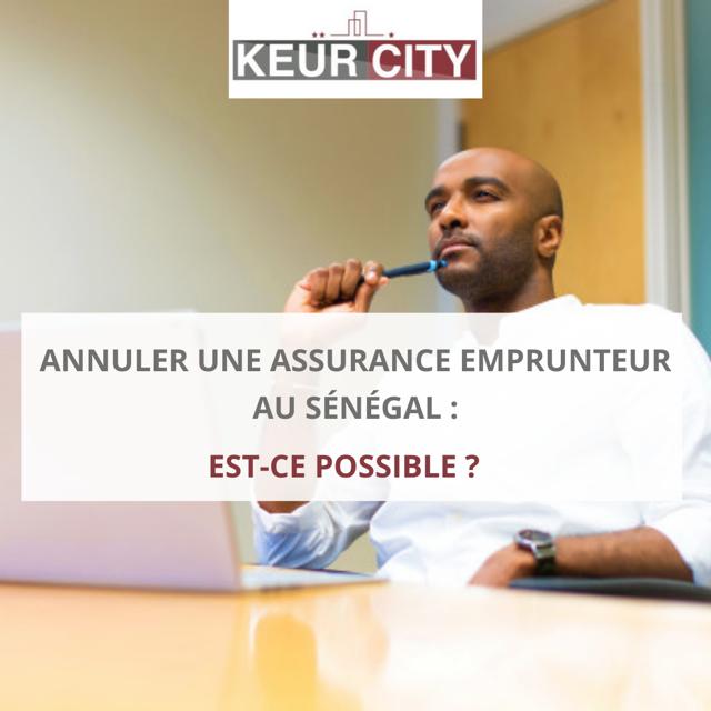 assurance emprunteur sénégal__