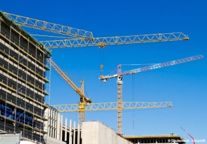 Le bail à construction au Sénégal