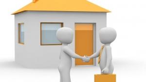 contrat de vente en immobilier au Sénégal