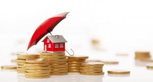 l'assurance immobilier au Sénégal