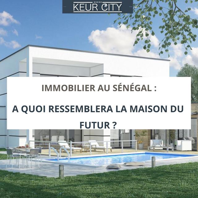 logement du futur