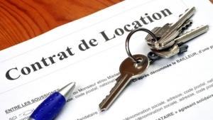 Location immobilier Sénégal__