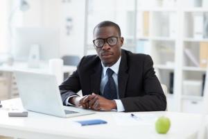 dossier de prêt immobilier Sénégal