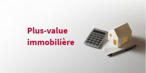 Plus value immobilière Sénégal