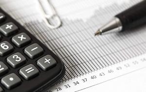 taux d'assurance immobilier