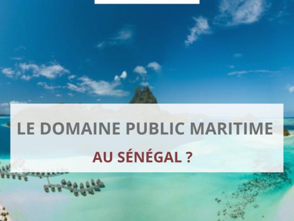 domaine maritime sénégal (2)