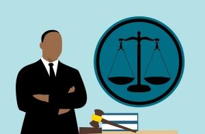 huissier de justice immobilier sénégal