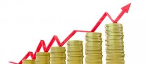 Investissement foncier au Sénégal