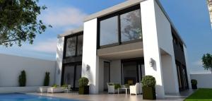 Premier achat immobilier au Sénégal