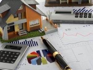 Premier achat immobilier_ Sénégal