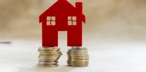 Apport personnel prêt immobilier Sénégal