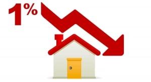 Rachat crédit immobilier Sénégal__