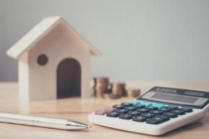 Rachat crédit immobilier Sénégal