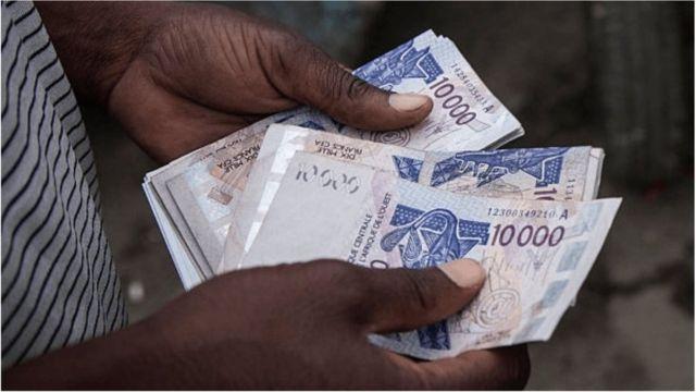 Astuces prêt immobilier Sénégal