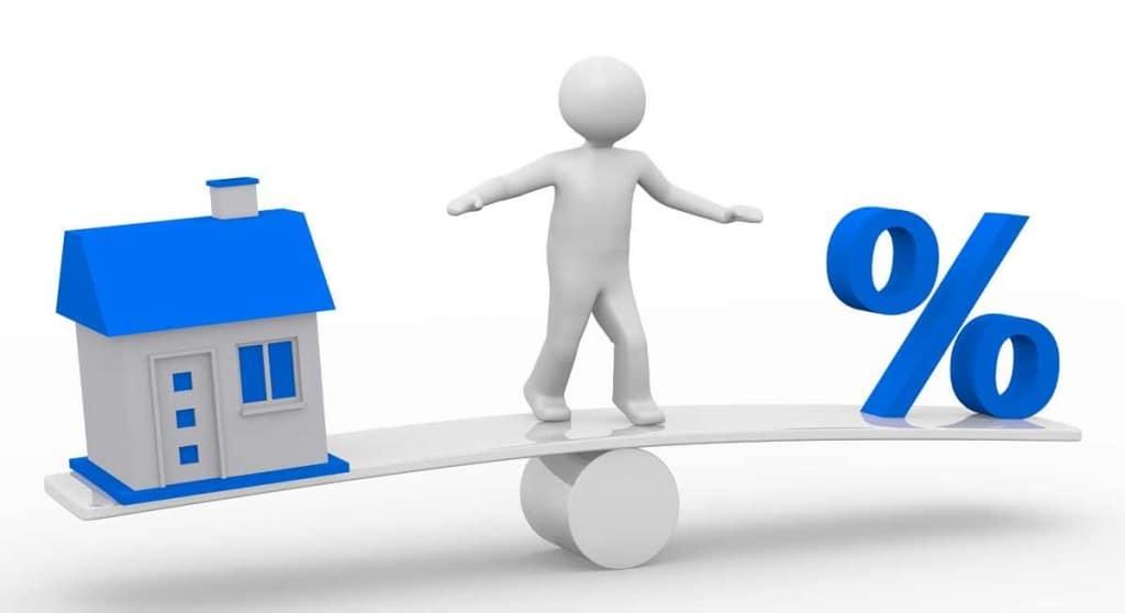 Prêt immobilier au Sénégal