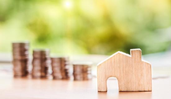 Revenus crédit immobilier sénégal