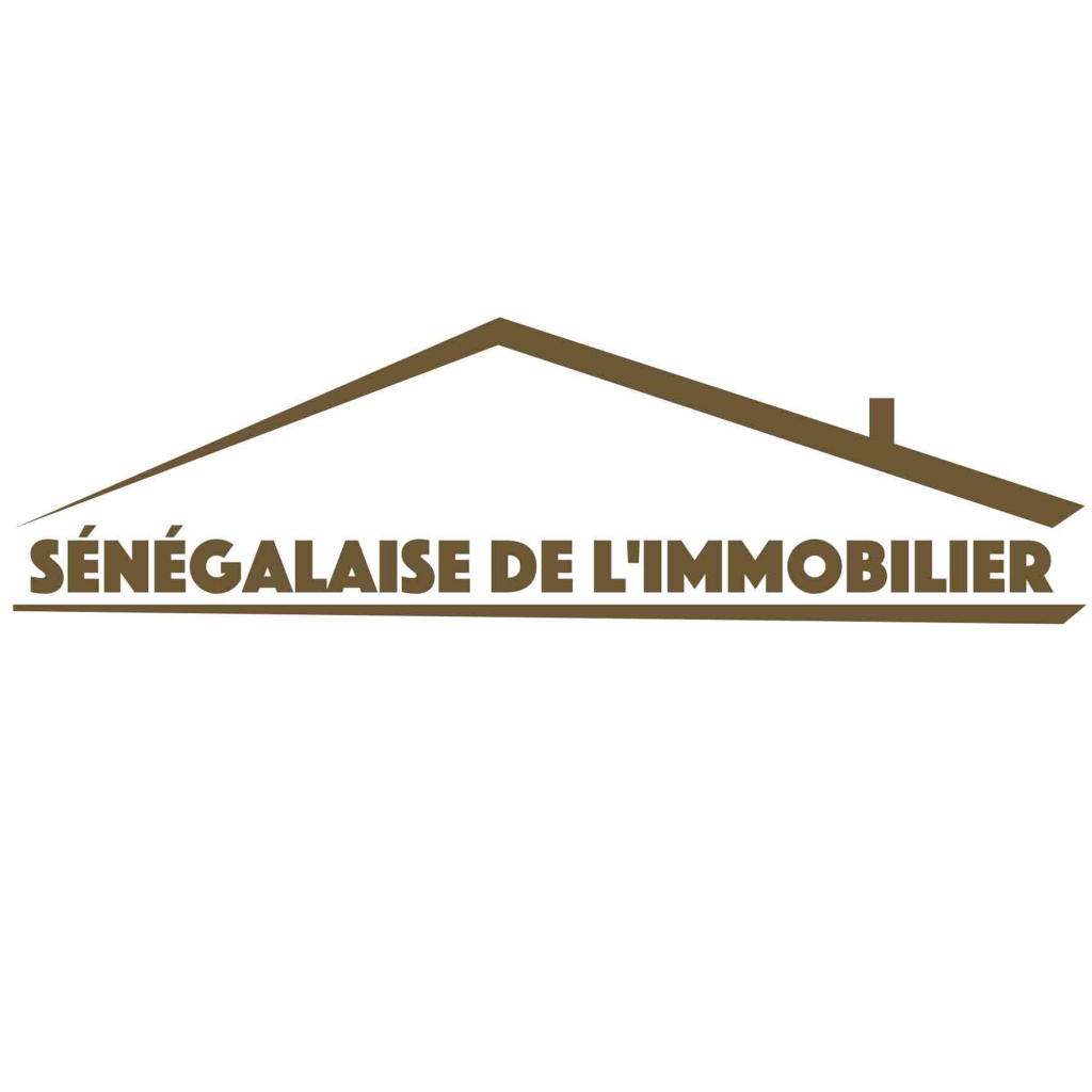 Agences immobilières Sénégal