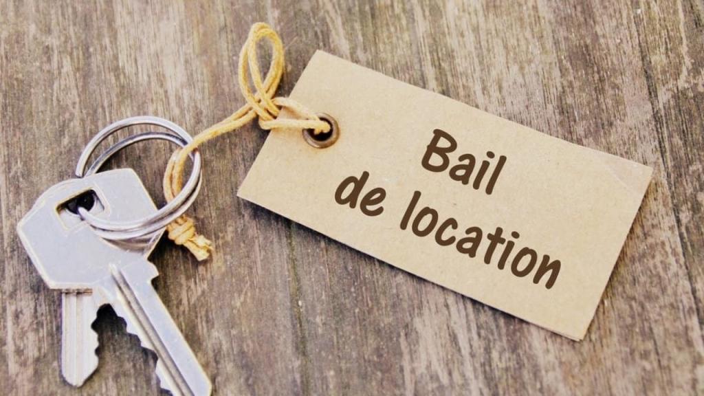 Résilier bail location meublée Sénégal