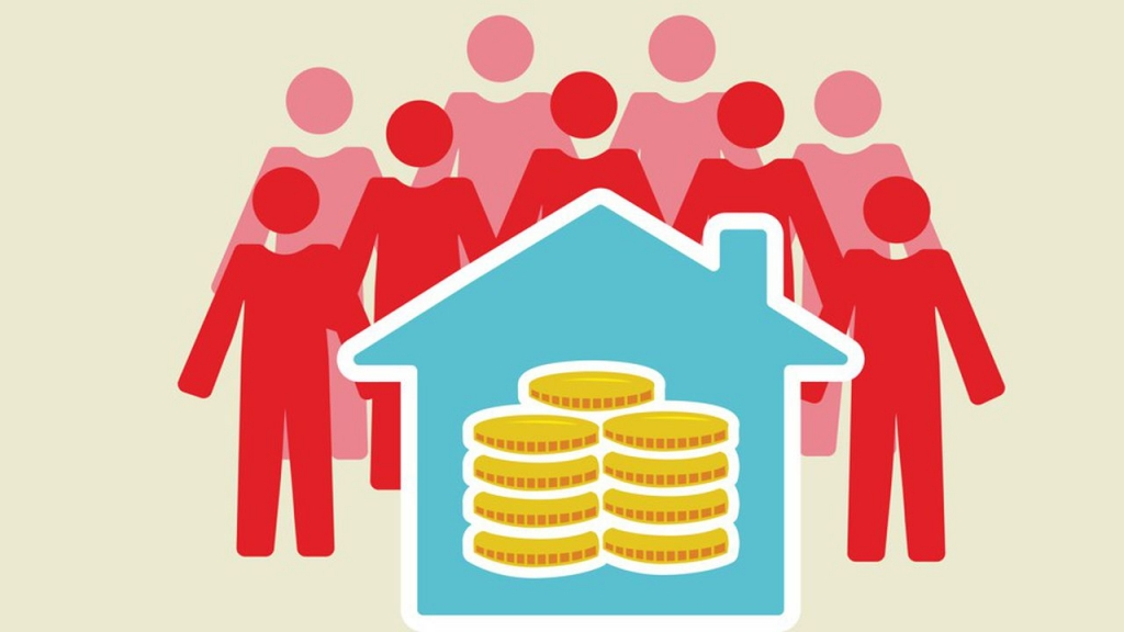 crowdfunding immobilier_