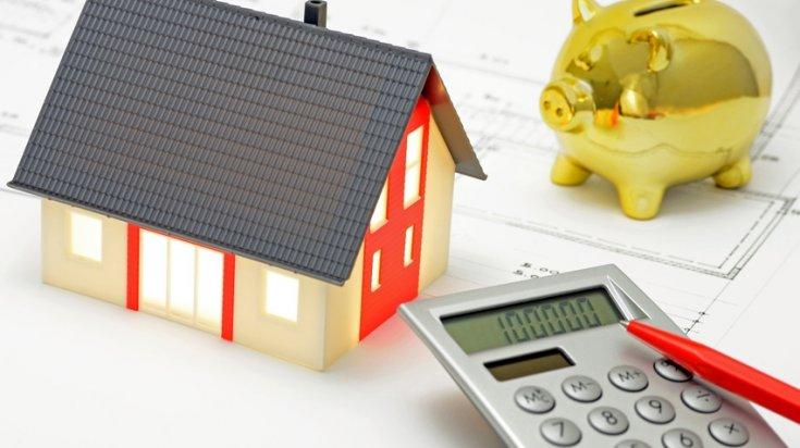 financement achat immobilier sénégal__